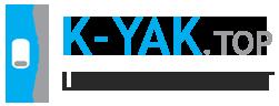 Guide d'achat : Kayak